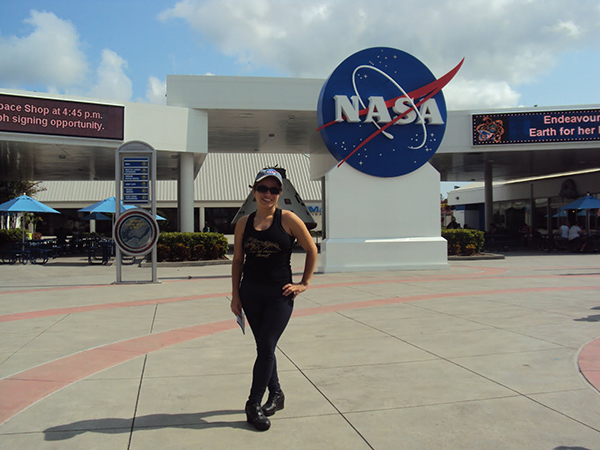 cabo-canaveral-041