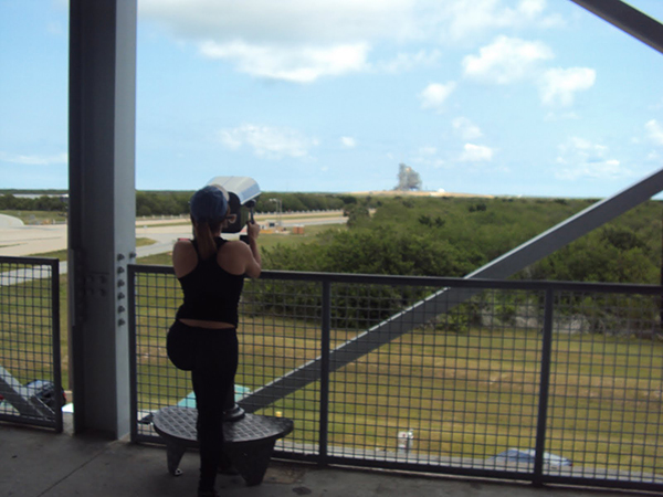 cabo-canaveral-119