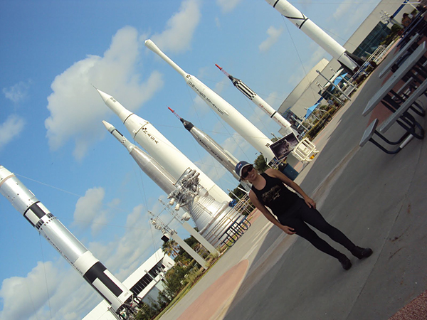 cabo-canaveral-269