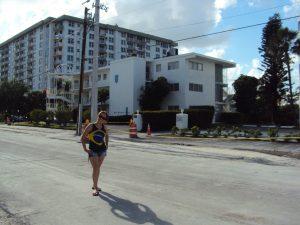 Miami (224)