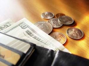 carteira-com-dinheiro-e-moe