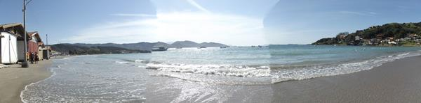 praia-do-rosa-baleias-2012-124-copy