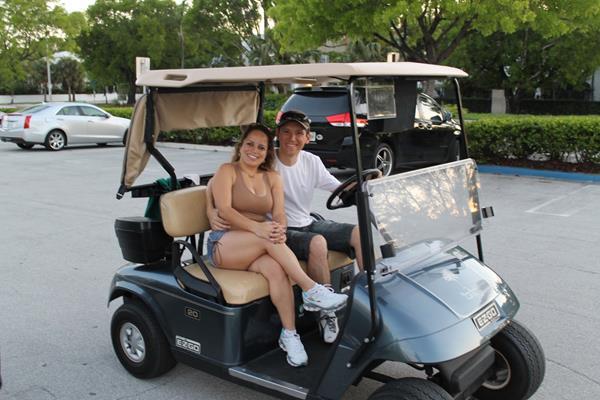 miami golf 4 (Copy)