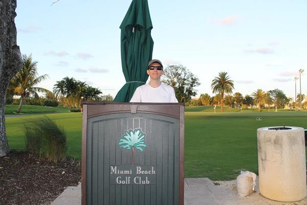 miami golf 5 (Copy)