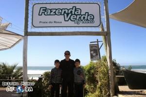 FazendaVerde21