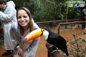 Viagem Foz do Iguaçu Tati 2014 384 (1) (1)