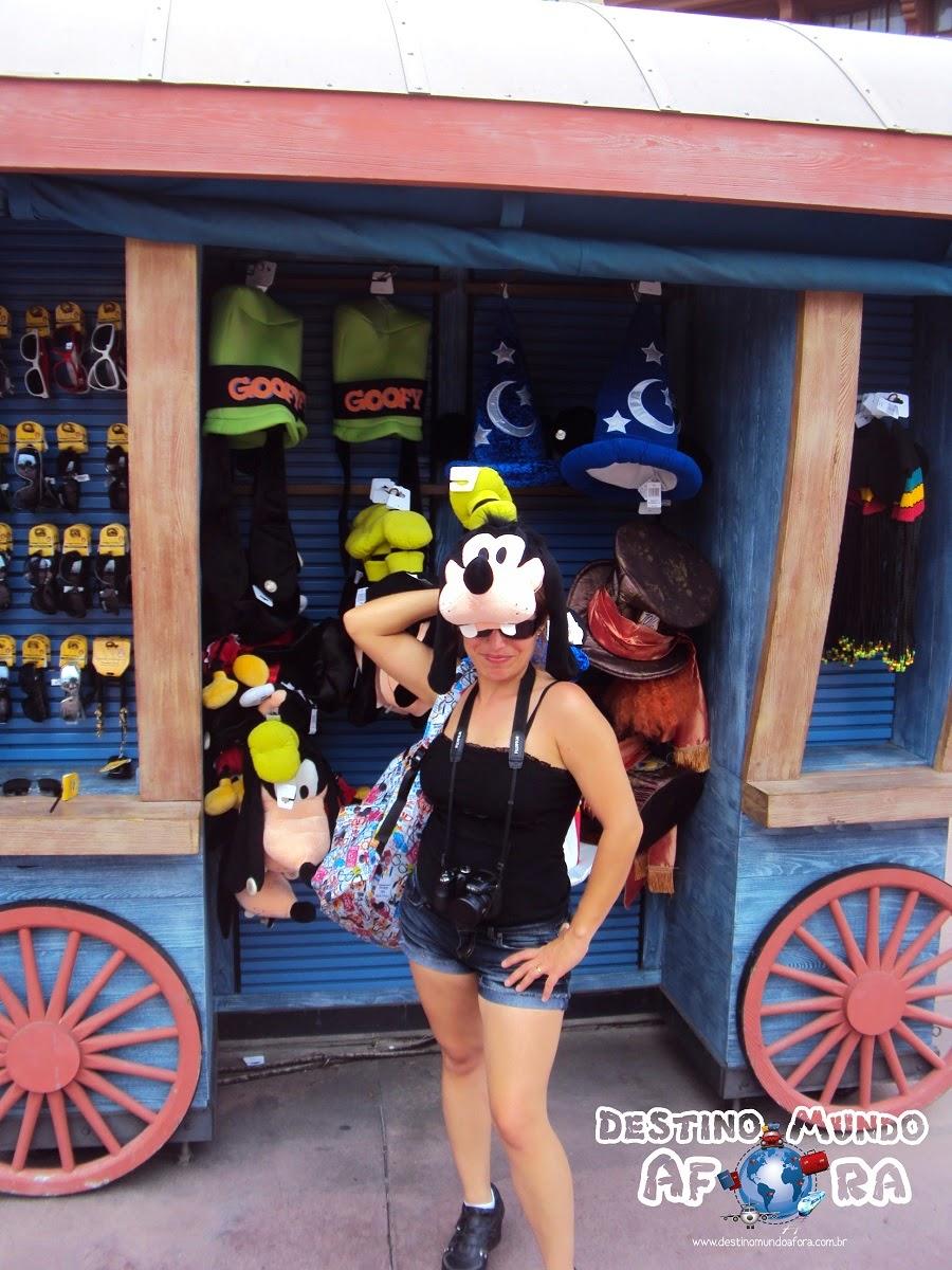 Disney loja4
