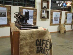 Museu Cafe4