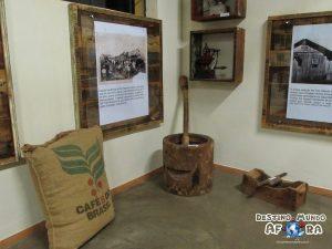 Museu Cafe5