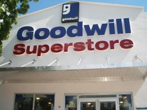 goodwill 6
