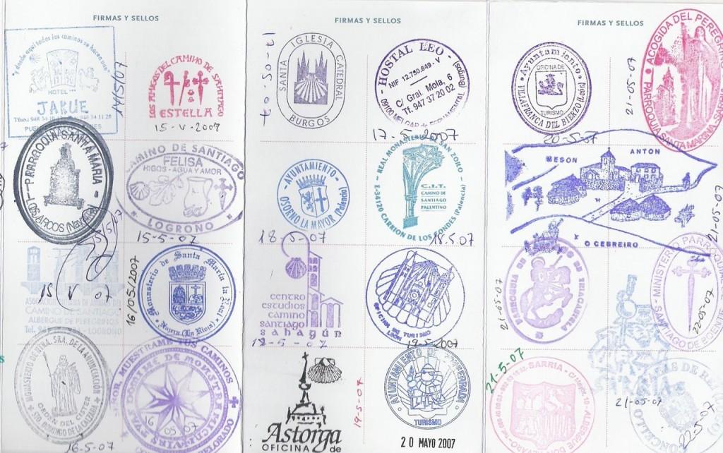 10-carimbos-legais-para-o-seu-passaporte-stamp-cool-caminho-de-compostela-espanha-spain-1024x642