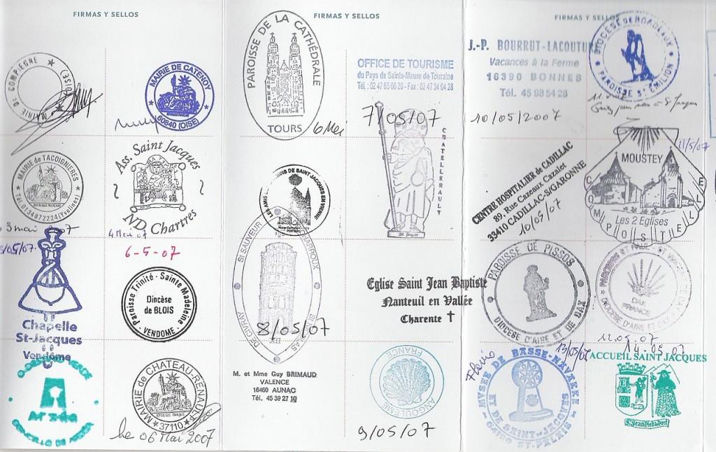 10-carimbos-legais-para-o-seu-passaporte-stamp-cool-caminho-de-compostela-france-frança-1024x646