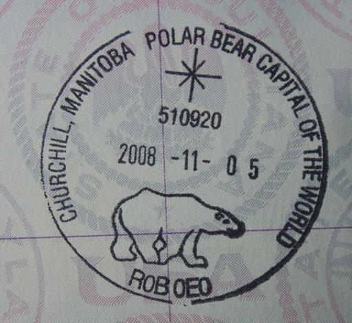 10-carimbos-legais-para-o-seu-passaporte-stamp-cool-manitoba