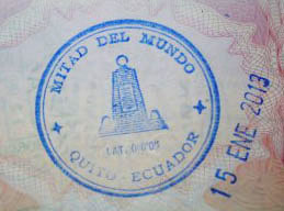 10-carimbos-legais-para-o-seu-passaporte-stamp-cool-miutad-del-mundo