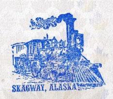 15-carimbos-legais-para-o-seu-passaporte-stamp-cool-apure-guria-skagway-alasca