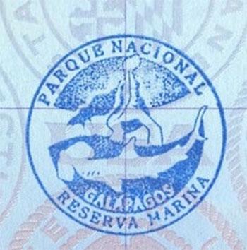 15-carimbos-legais-para-o-seu-passaporte-stamp-cool-galapagos-2