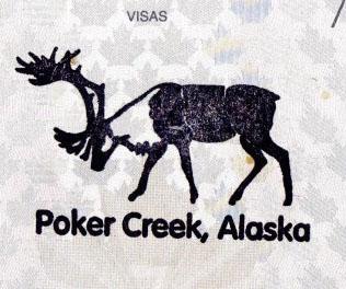 15-carimbos-legais-para-o-seu-passaporte-stamp-cool-poker-creek-apure-guria