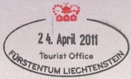 Liechtenstein-carimbo-passaporte