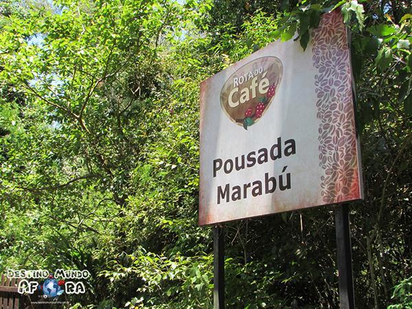 marabu-17-copy