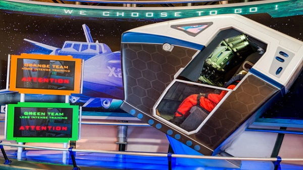 mission-space-gallery03