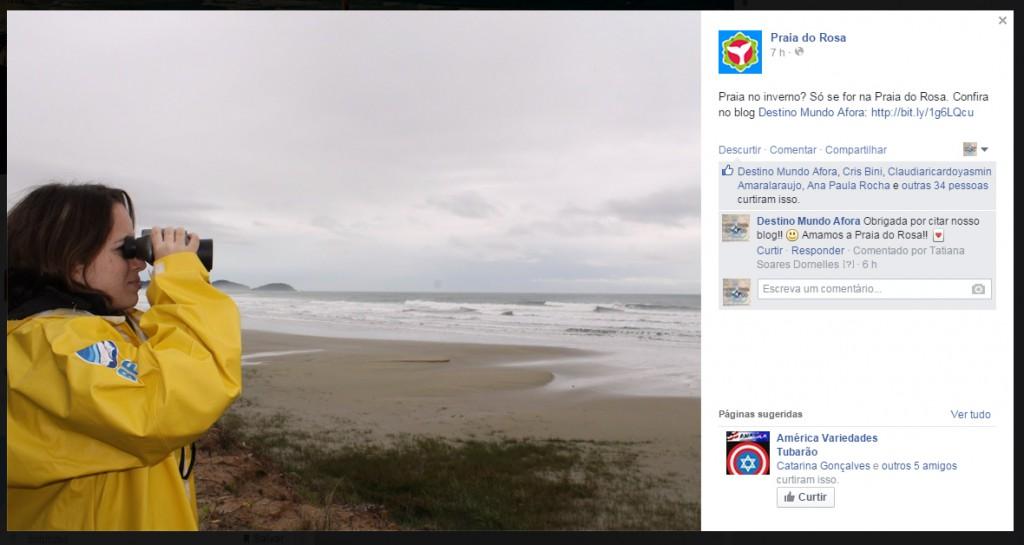 Citacao Praia do Rosa2