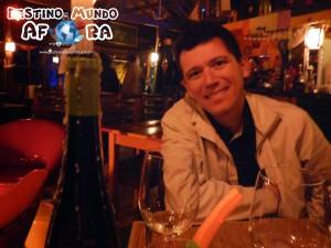 Max Willian Boaventura