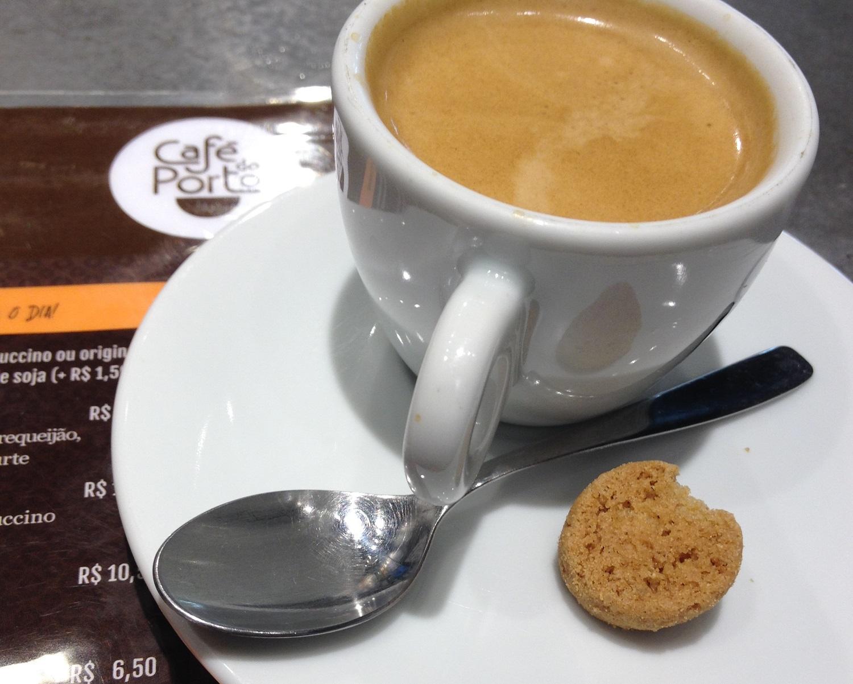 Três cafeterias imperdíveis em Porto Alegre