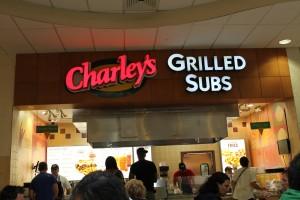 Charleys2
