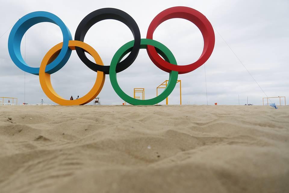 Dicas para quem vai nas Olimpíadas Rio 2016