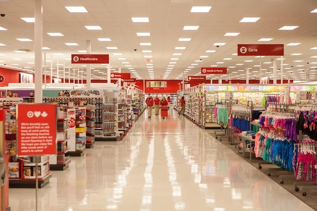 Supermercados em Orlando, Kissimmee e Miami: onde fazer compras?