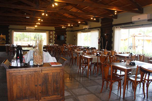 Acqua Lokos Hotel (13)