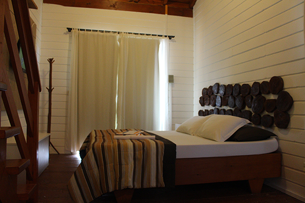 Acqua Lokos Hotel (5)