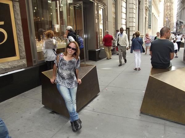 NYC - Wall Street (11)