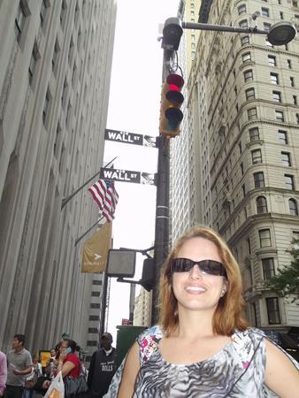NYC - Wall Street (2)