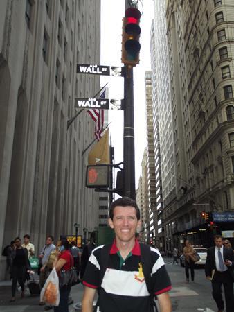 NYC - Wall Street (3)