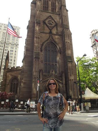 NYC - Wall Street (4)