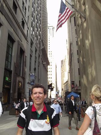 NYC - Wall Street (5)