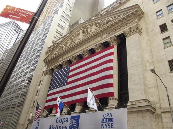 NYC - Wall Street (7)