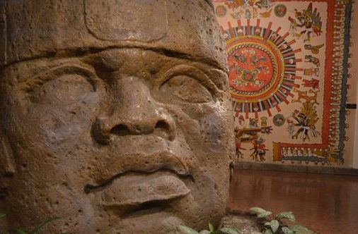 Museu de História da Arte, em Montevidéu