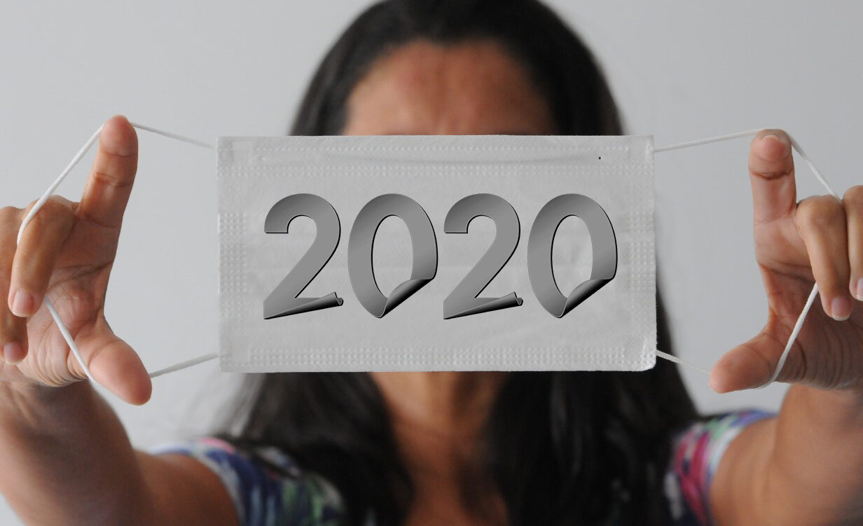 O que aprendemos em 2020?