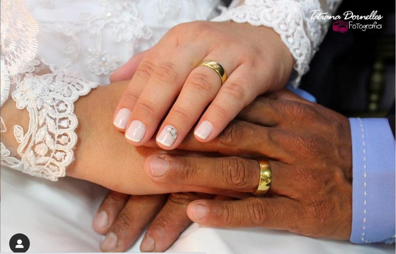 Quem não sonha por um pedido de noivado dos sonhos?